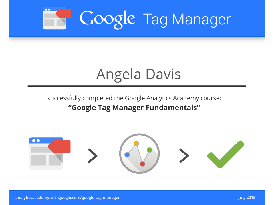 Google-Tag-Manager-Certification.png