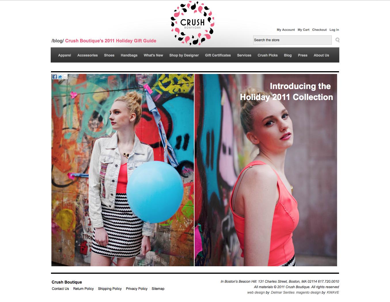 Crush-Boutique-Magento-Website.png