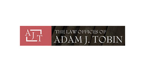 Adam Tobin Law-logo-150h300w.png