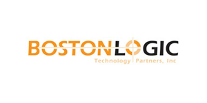 Boston Logic-logo-150h300w.png