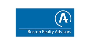 Boston Realty Advisors-logo-150h300w.png