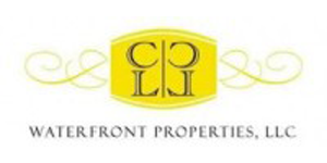 CL Waterfront-logo-150h300w.png