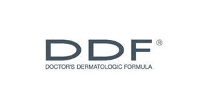 DDF Skincare-logo-150h300w.png