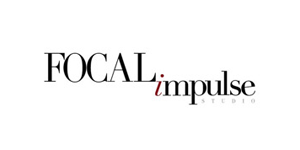 Focal Impulse Studio-logo-150h300w.png