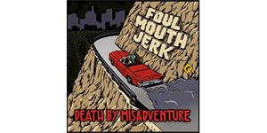 Foul Mouth Jerk-logo-150h300w.png