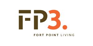 FP3-logo-150h300w.png