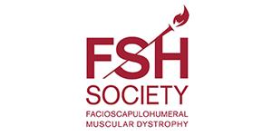 FSH Society-logo-150h300w.png