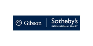 Gibson Sothebys-logo-150h300w.png