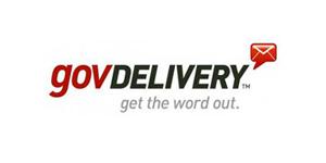 GovDelivery-logo-150h300w.png