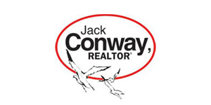 Jack Conway RE-logo-150h300w.png