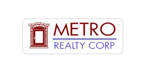 Metro Realty Group-logo-150h300w.png