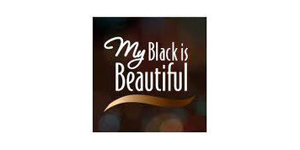 My Black Is Beautiful-logo-150h300w.png