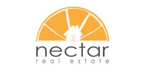 Nectar RE-logo-150h300w.png