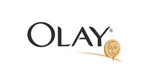 Olay-logo-150h300w.png