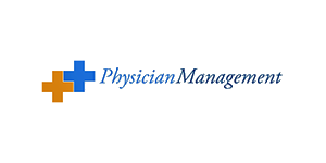 PhysicianManagement-logo-150h300w.png