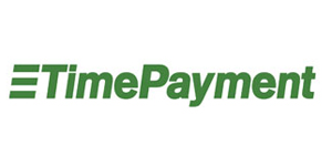 TimePayment-logo-150h300w.png