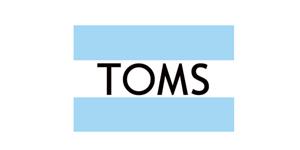 TOMS logo-150h300w.png