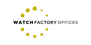 Waltham Watch Factory-logo-150h300w.png