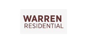 Warren RE-logo-150h300w.png