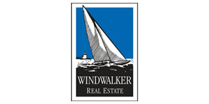 Windwalker Real Estate-logo-150h300w.png