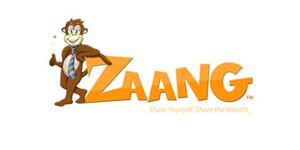 Zaang-logo-150h300w.png