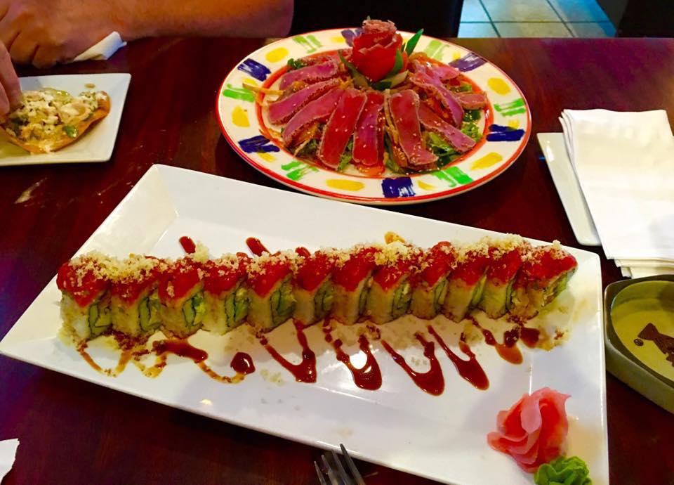 viva tokyo sushi 1.jpg