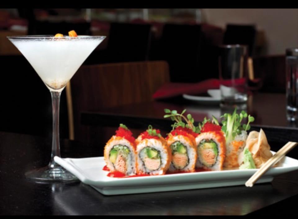 Viva Tokyo sushi cocktail.jpg