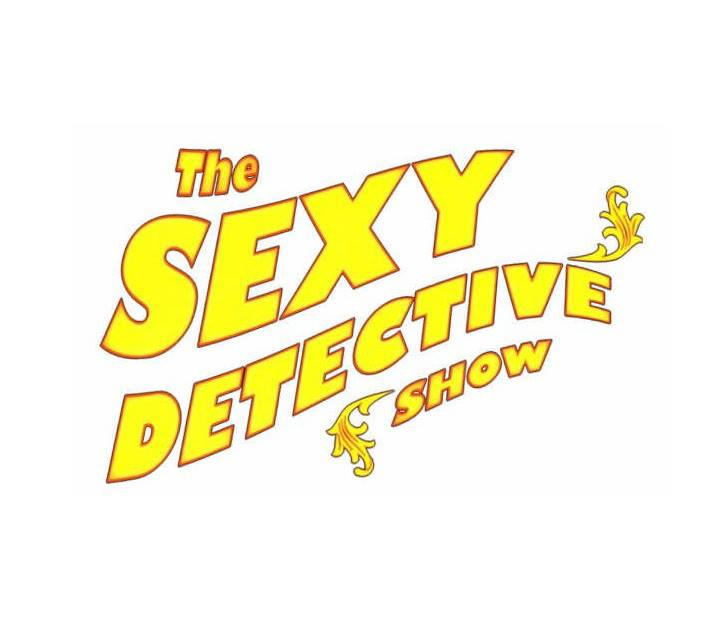 Sexy Detective Show