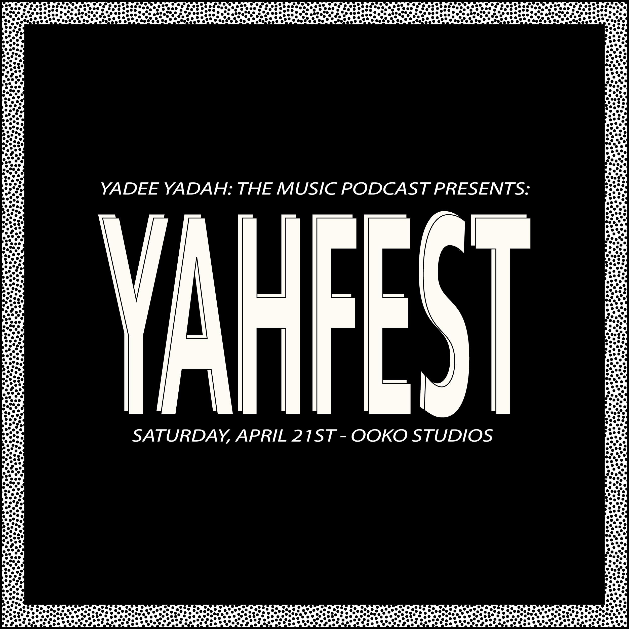 YAHFEST SOCIALS WEBSITE-03.png