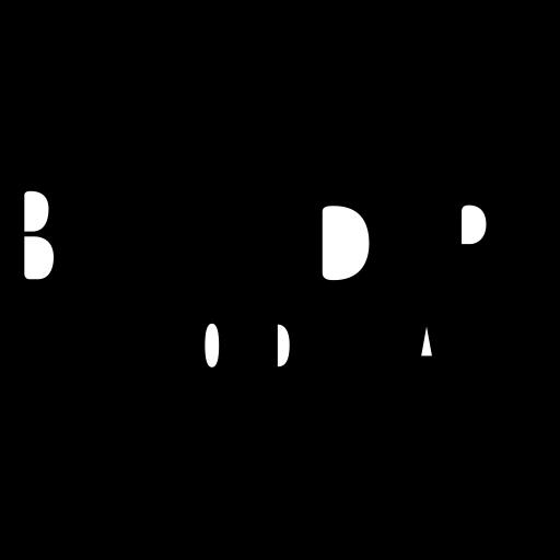 belvedere-vodka-brand-logo-32d5c421e835a584-512x512.png
