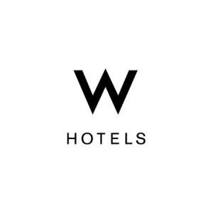 whotels-logo-300x300.jpg