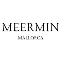 meermin-logo.png