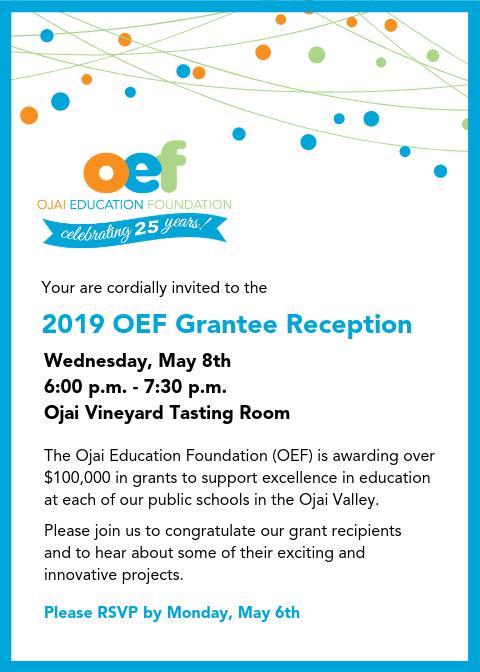 OEF_GranteeReceptionInvitation_2019.png