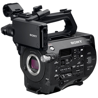 sony-fs7-4k-rental14317934561431793456_resized.png