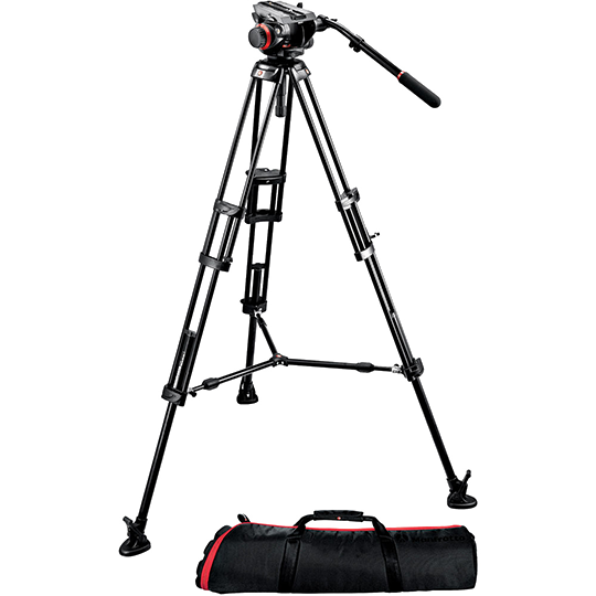 Manfrotto504.png