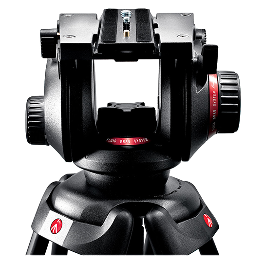 Manfrotto504Head.png