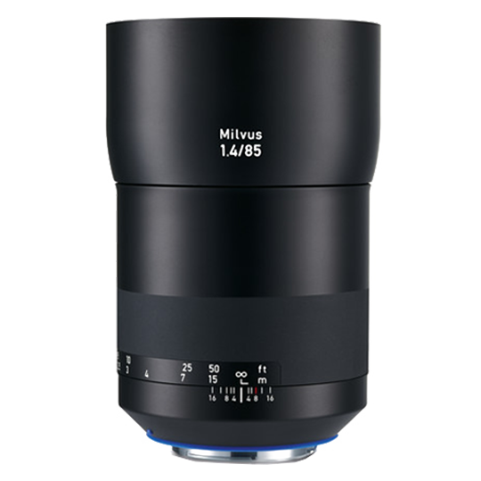 Zeiss85mm14.png