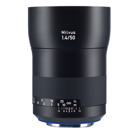 Zeiss50mm14.png