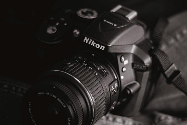 Lens-Brands.jpg