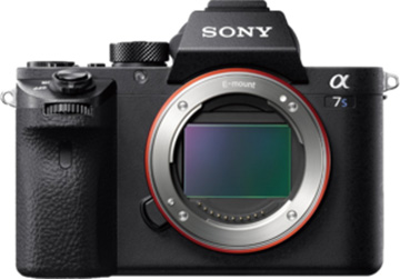 Sony-A7S-MK-II-Color-Capabilities.jpg