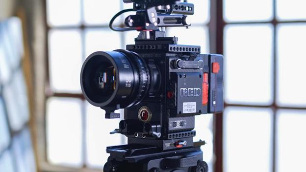 RED-Camera-Comparison-Guide.jpg