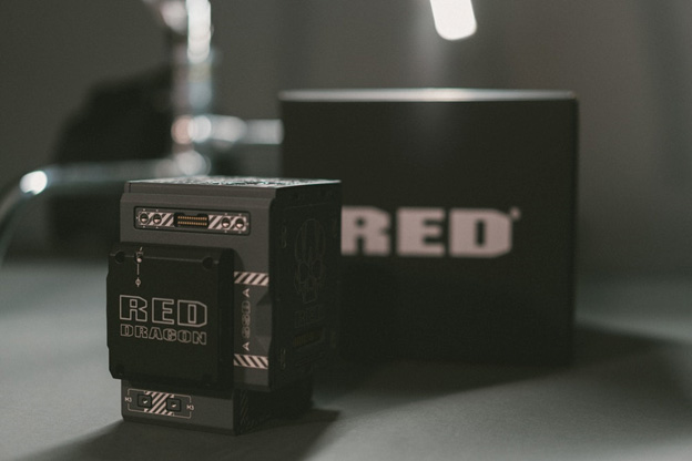 RED-DRAGON-X-Sensor.jpg