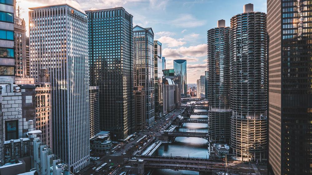 Chicago-Film-Class-Roundup.jpg