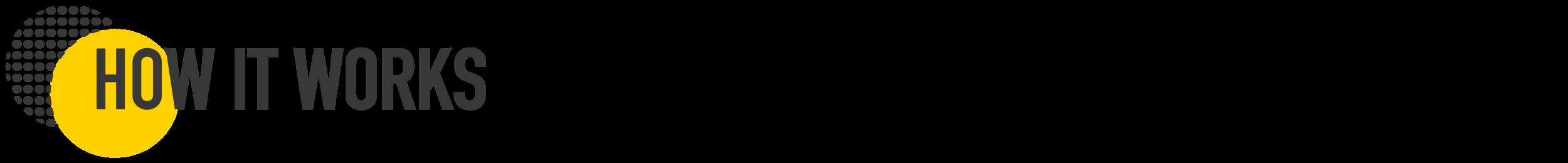 1st Backer Web TITLE-03.png