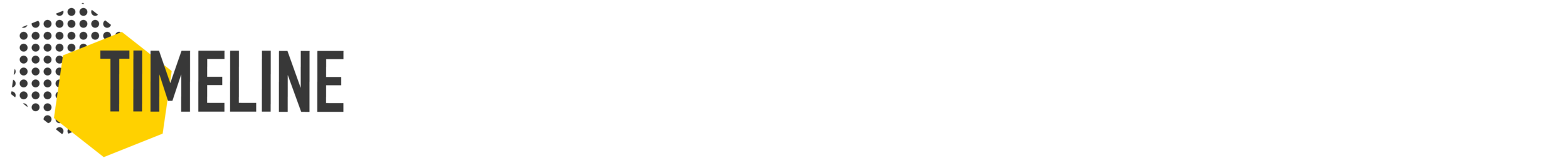 1st Backer Web TITLE-04.png