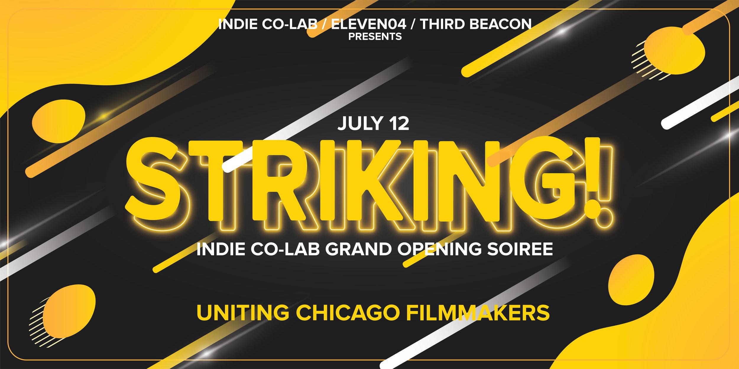 Striking! Poster_Eventbrite (2).jpg
