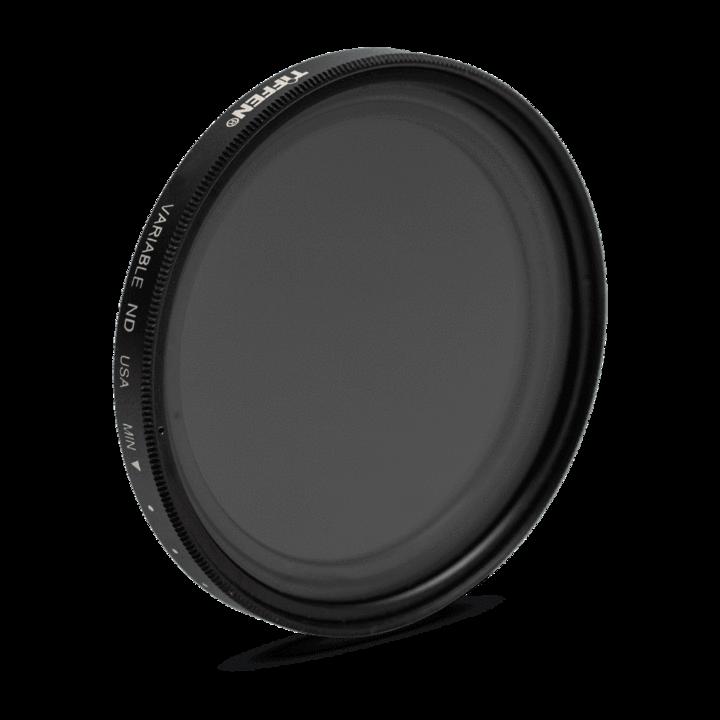 Circular Polarizer.png