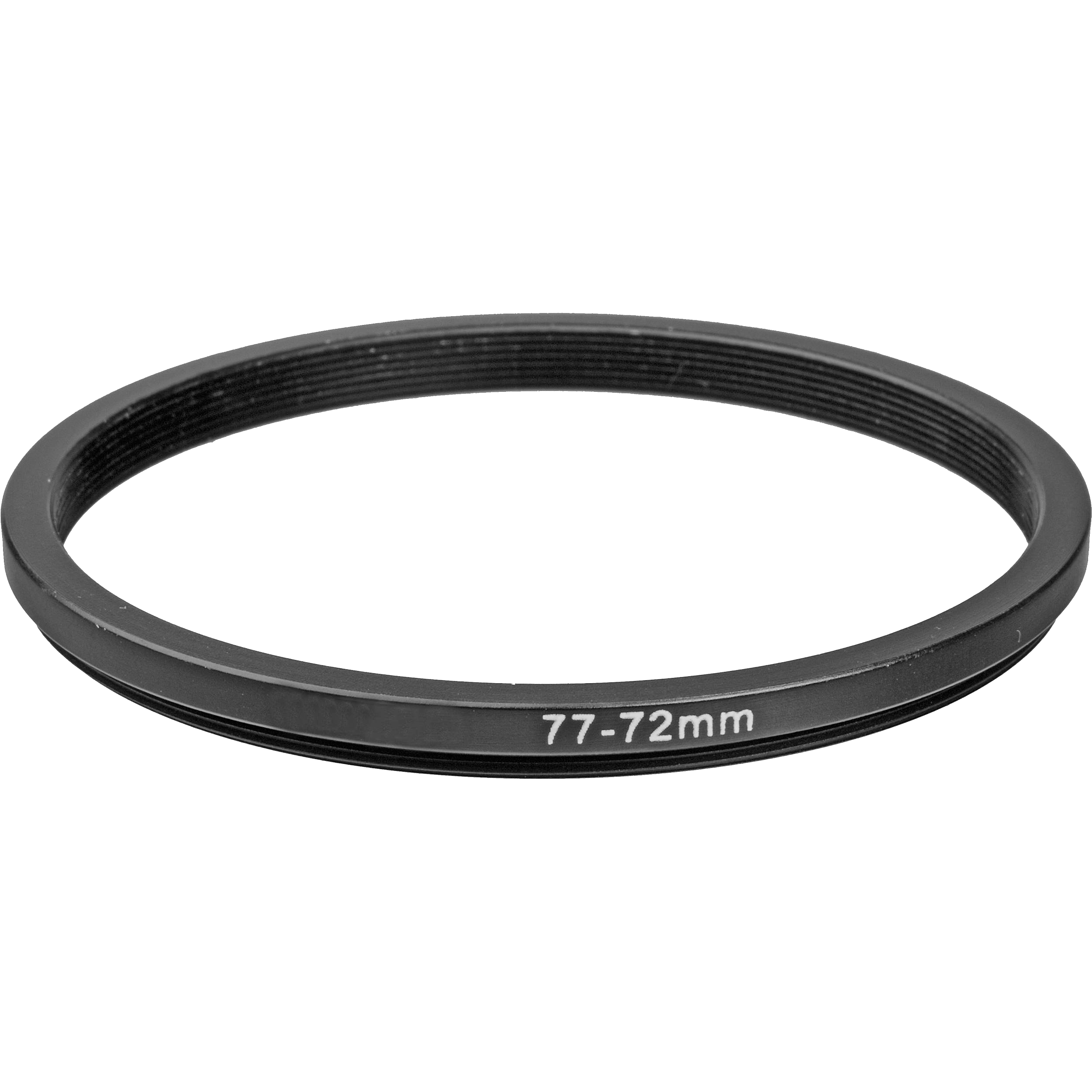 General_Brand_77_72_77mm_72mm_Step_Down_Ring_Lens_98938.png