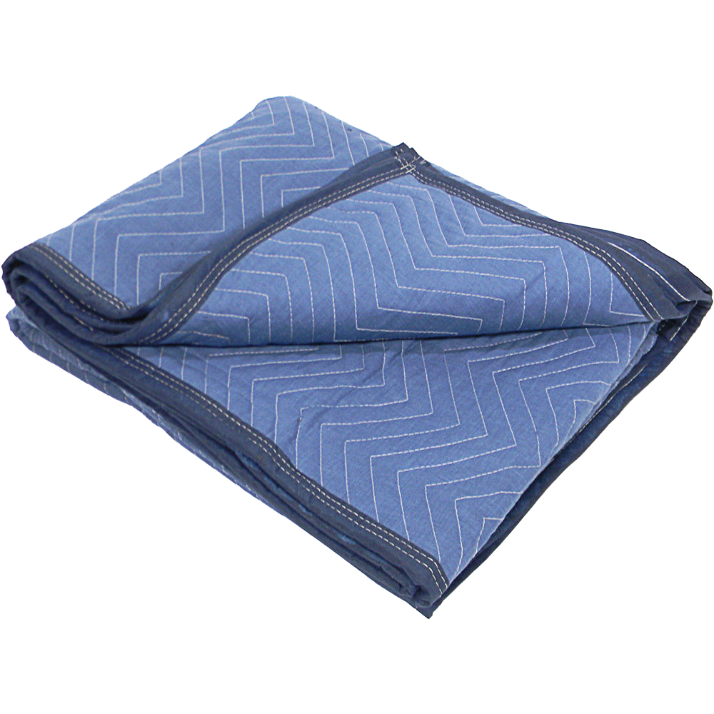 Matthew Sound Blanket.png