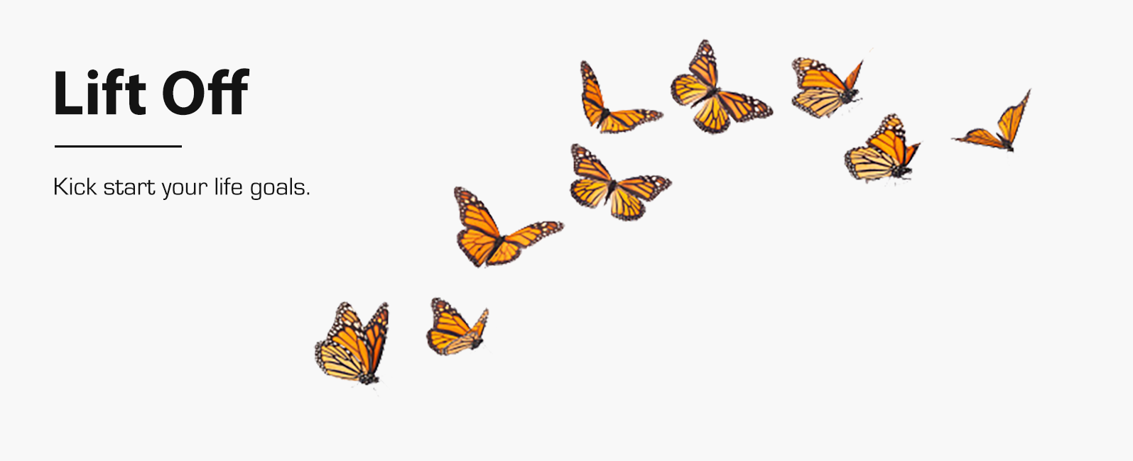 butterfly with words.png